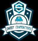 Sweet_Contractors_Logo