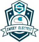 Sweet_Electric_Logo
