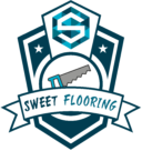 Sweet_Flooring_Logo
