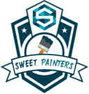 Sweet_Painters_Logo