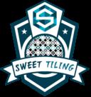Sweet_Tiling_Logo